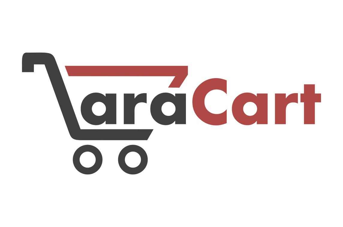 Return True - آموزش سبد خرید با Laravel