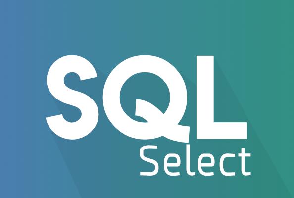 Return True - SQL - کار با SELECT FROM در دیتابیس