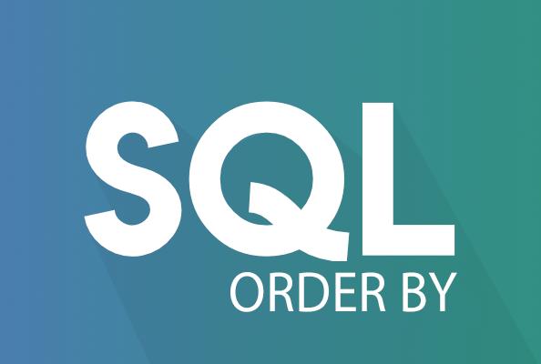 Return True - SQL - کار با SELECT ORDER BY در دیتابیس
